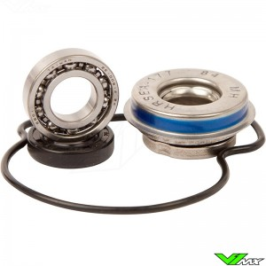 Water pump repair kit Hot Rods - Honda CRF250R