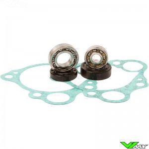 Water pump repair kit Hot Rods - Honda CR125