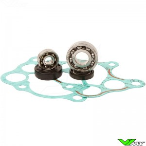 Water pump repair kit Hot Rods - Honda CR500