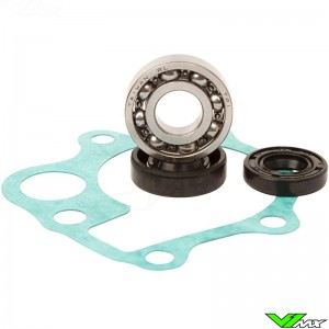 Water pump repair kit Hot Rods - Honda CR250