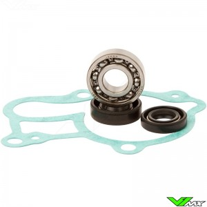 Water pump repair kit Hot Rods - Yamaha YZ250