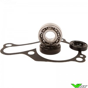 Water pump repair kit Hot Rods - Yamaha YZF450