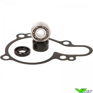 Water pump repair kit Hot Rods - Kawasaki KX125