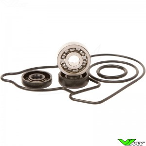 Water pump repair kit Hot Rods - Kawasaki KXF250 Suzuki RMZ250