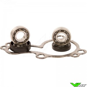 Water pump repair kit Hot Rods - Kawasaki KXF450 KLX450