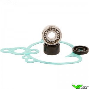Waterpomp herstelkit Hot Rods - Kawasaki KX65 Suzuki RM65