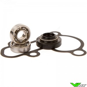 Water pump repair kit Hot Rods - Suzuki RM85 RM85