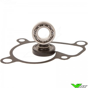 Water pump repair kit Hot Rods - Suzuki RM250