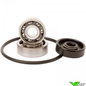 Waterpomp herstelkit Hot Rods - KTM 125SX 144SX 150SX Husqvarna TC125 TE125