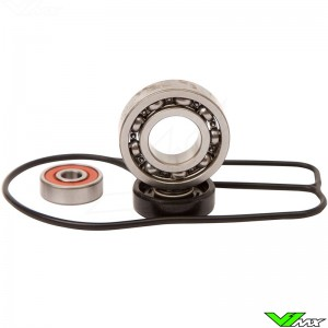 Waterpomp herstelkit Hot Rods - KTM 250SX 250EXC 300EXC 300EXC