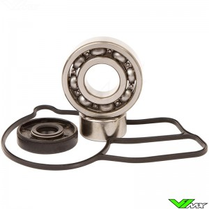 Waterpomp herstelkit Hot Rods - KTM 250SX-F 250EXC-F