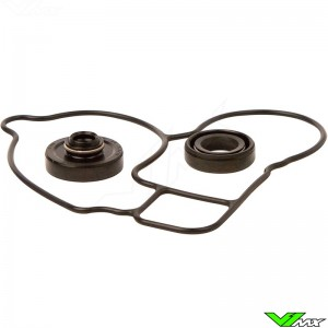 Water pump repair kit Hot Rods - Suzuki RMZ450