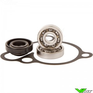 Water pump repair kit Hot Rods - Suzuki RM125
