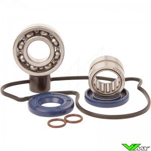 Water pump repair kit Hot Rods - KTM 250SX-F 350SX-F 350EXC-F