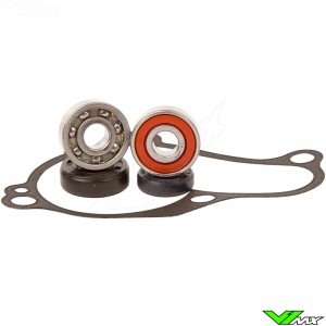 Water pump repair kit Hot Rods - Yamaha YZF250 YZF450 WR250F
