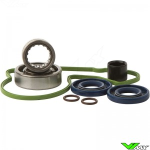 Water pump repair kit Hot Rods - KTM 250SX-F 350SX-F 350EXC-F Husqvarna FC250 FC350 FE250 FE350