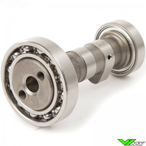 Camshaft Stage 2 Hot Cams - Honda CRF50F XR50