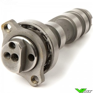 Camshaft Stage 1 Hot Cams - Honda CRF150R CRF150R