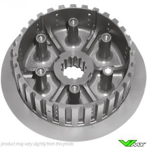 Inner clutch hub Vertex - Suzuki RMZ450