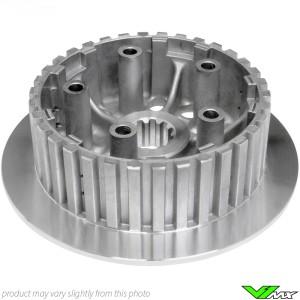 Inner clutch hub ProX - Honda CRF250R CRF250RX