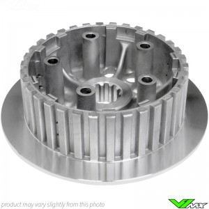Inner clutch hub ProX - Honda CRF450R