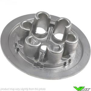 Clutch pressure plate ProX - KTM 125SX 144SX 150SX 200SX 125EXC 200EXC Honda CR125 Husaberg TE125