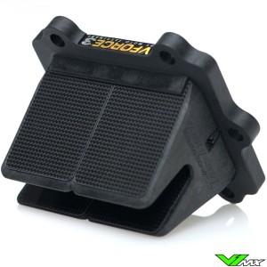 Membraan inlaat systeem Vforce 3 - Suzuki RM250 RMX250