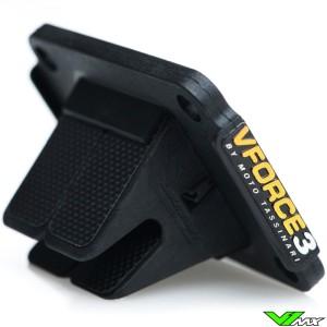 Reed valve system Vforce 3 - Kawasaki KX60 KX65 Suzuki RM60 RM65