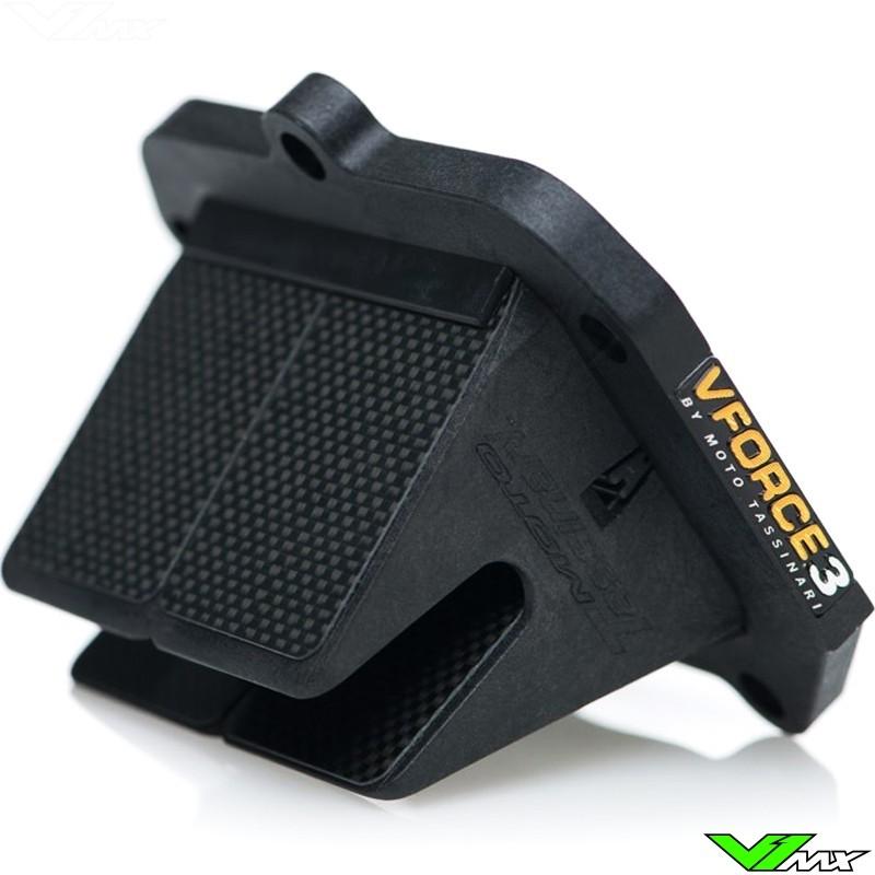 Membraan inlaat systeem Vforce 3 - KTM 125SX 144SX 150SX 125EXC Husqvarna TC125 TE125