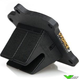 Reed valve system Vforce 3 - Honda CR125