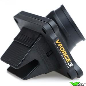 Reed valve system Vforce 3 - Suzuki RM85