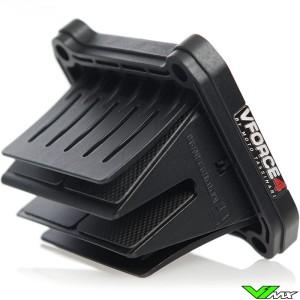 Membraan inlaat systeem Vforce 4 - KTM 250SX 250EXC 300EXC Husqvarna TC250 TE250 TE300 Husaberg TE250