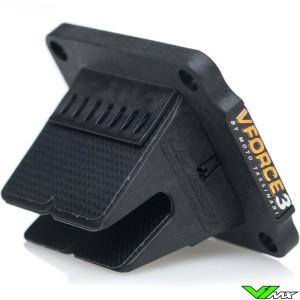 Reed valve system Vforce 3 - KTM 85SX