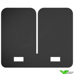 Membraan kleppen Vforce 3 - KTM 50SXLC Husqvarna TC50