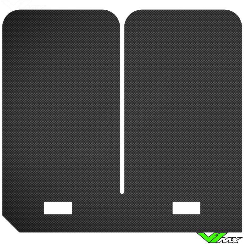 Membraan kleppen Vforce 3 - KTM 85SX Suzuki RM85 Honda CR80 CR85 Yamaha YZ80 YZ85 Husqvarna TC85