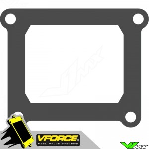 Membraan pakking Vforce 3 - Suzuki RM125 Yamaha YZ125 GasGas MC125
