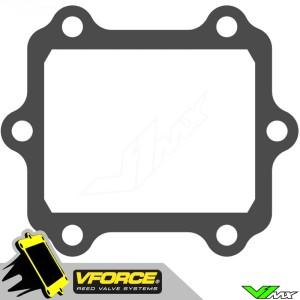 Membraan pakking Vforce 3 - Suzuki RM250 RMX250