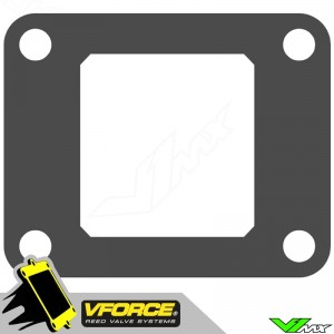 Membraan pakking Vforce 3 - Kawasaki KX60 KX65 Suzuki RM60 RM65