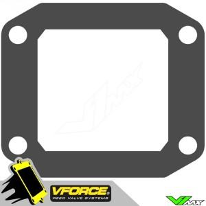 Membraan pakking Vforce 3 - Honda CR80 CR85