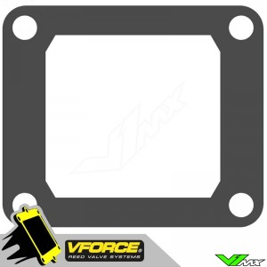 Membraan pakking Vforce 3 - Yamaha YZ85
