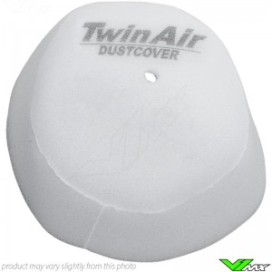 Dustcover Twin Air - YAMAHA YZ125 YZ250 YZ250X YZF250 YZF400 YZF426 YZF450 WR250F WR400F WR426F
