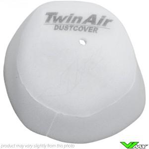 Dustcover Twin Air - SUZUKI RM125 RM250