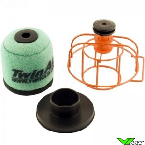 Powerflow kit Twin Air - KTM Freeride250F