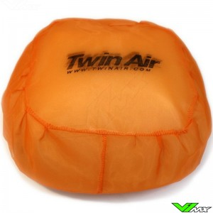 Zand GP pre-filter Twin Air - Husqvarna FC250-450 TC125-250 KTM 125-250SX 250-SXF