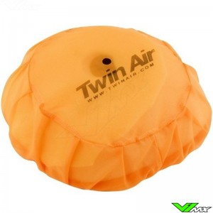 Zand GP pre-filter Twin Air - KTM 125EXC-500EXC 250-350EXCF 125-250SX 250-450SXF