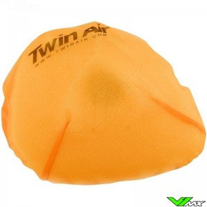 Zand GP pre-filter Twin Air - Yamaha YZF250 YZF450