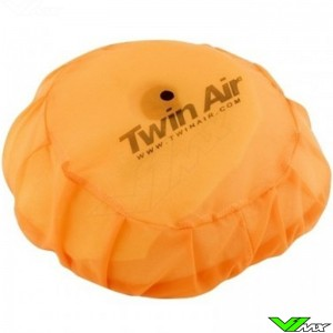 Zand GP pre-filter Twin Air - Yamaha YZF450