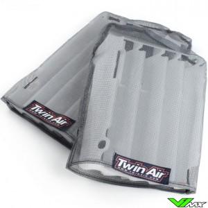 Radiateur hoes (Sleeves) Twin Air - Beta
