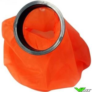 Fuel filter Twin Air - Suzuki RMZ250 RMZ450 Yamaha YZF250X YZF450X