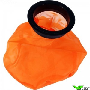 Fuel filter Twin Air - Yamaha YZF250 YZF450